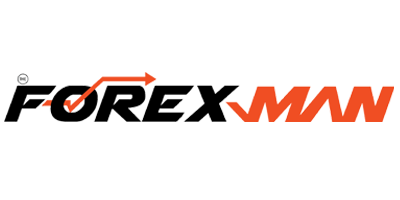 Forex Man_logo
