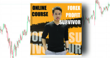The Forex Man : Forex Couse Online